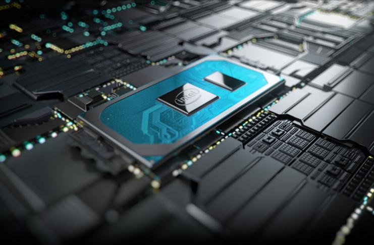 Intel destitui CEO e nomeia sucessor