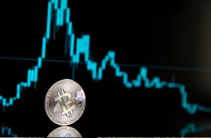 Bitcoin: Os preços podem continuar subindo?