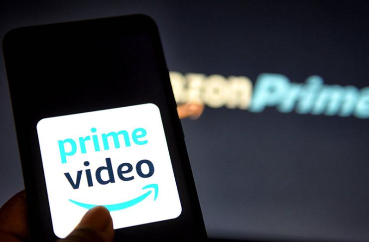 O programa 'Tandav' do Amazon Prime enfrenta pedidos de proibição na Índia