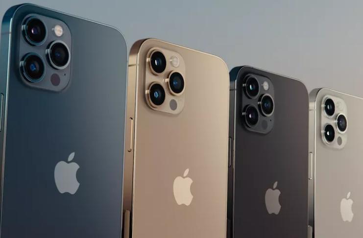 A Apple emite um novo aviso: mantenha seu iPhone a quinze centímetros de distância do marca-passo