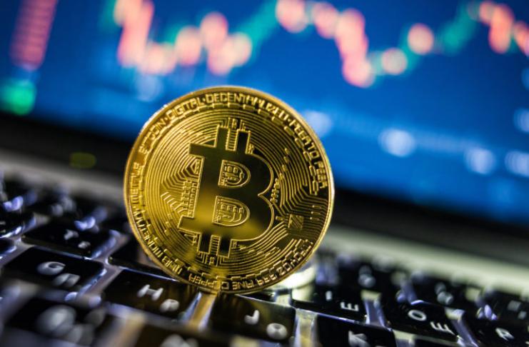A bolha do Bitcoin pode estourar, avisa Anthony Scaramucci