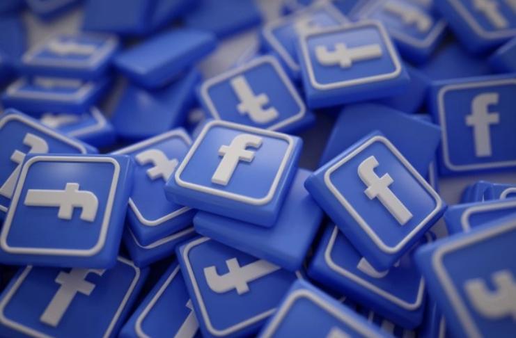 O Facebook proíbe o conteúdo do tipo 'pare de roubar' 69 dias após a eleição