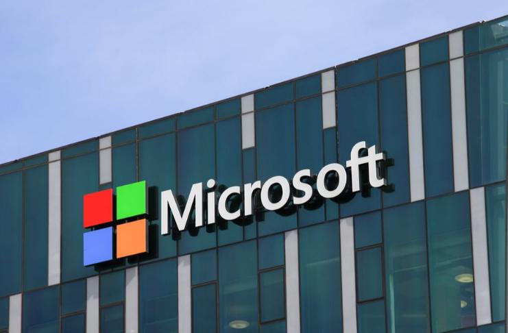Microsoft diz que hackers viram seu código-fonte