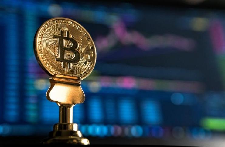 Rally Bitcoin pode ser a 'mãe de todas as bolhas', diz BofA
