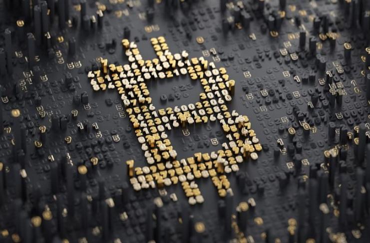 PayPal e Square podem ser grandes vencedores de criptografia