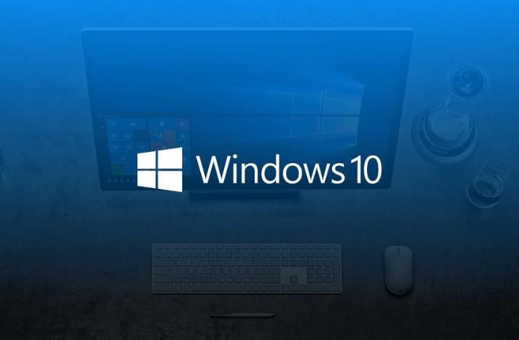Há rumores de que o Windows 10 está passando por uma grande reformulação